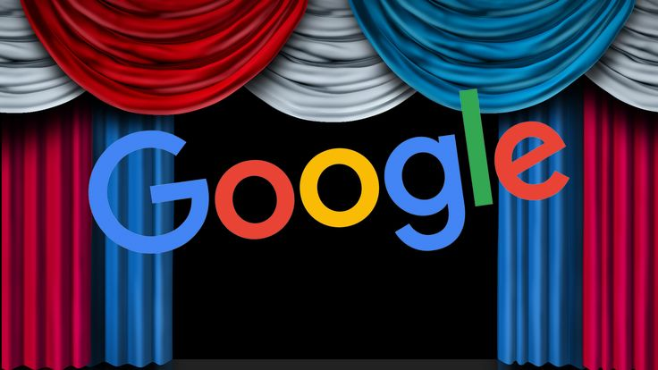 Google's communications team and Matt Cutts come out to call the allegations that Google altered their search suggestions in favor of Hillary Clinton false. #politics #google #search