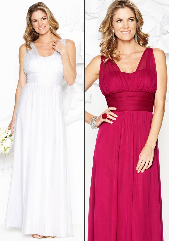 ONGOING BRIDESMAIDS: MR K  KB4611  In store now!