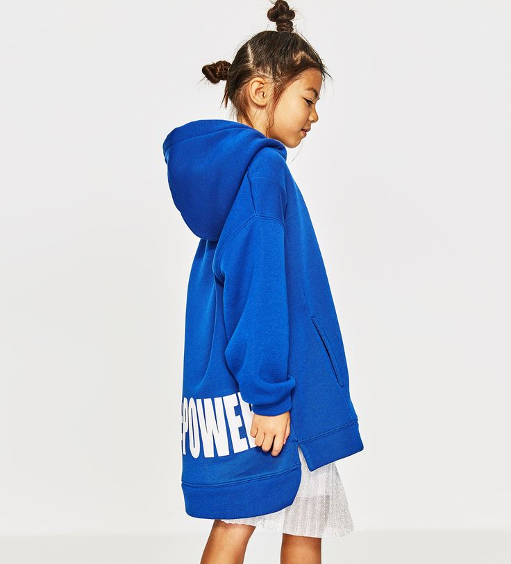 406 best mia nao images on pinterest - Zara kids online espana ...