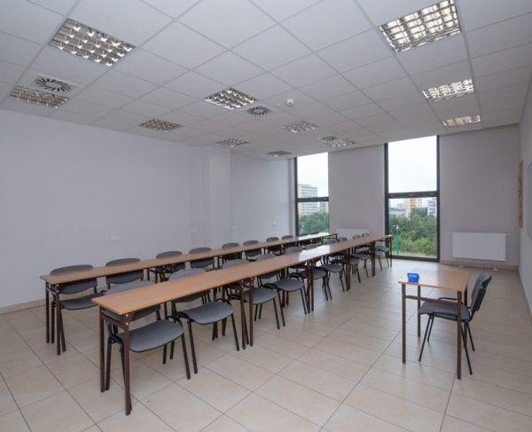 Sala szkoleniowa w Tychach #sale #saleszkoleniowe #saletychy #salatychy #salaszkoleniowa #szkolenia  #szkoleniowe #sala #szkoleniowa #tychach #konferencyjne #konferencyjna #wynajem #sal #sali #szkolenie #konferencja #wynajęcia #tychy #salerezerwacje