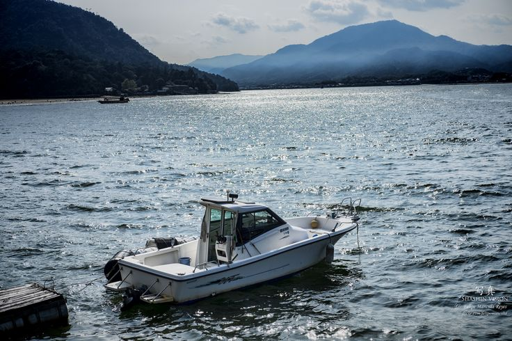 https://flic.kr/p/FLiE2L | Japon 2016 Miyajima | Viaje a Japon 2016 Shashin vision - 写真 © Felipe Mancilla Reyes www.flickr.com/felipemancilla