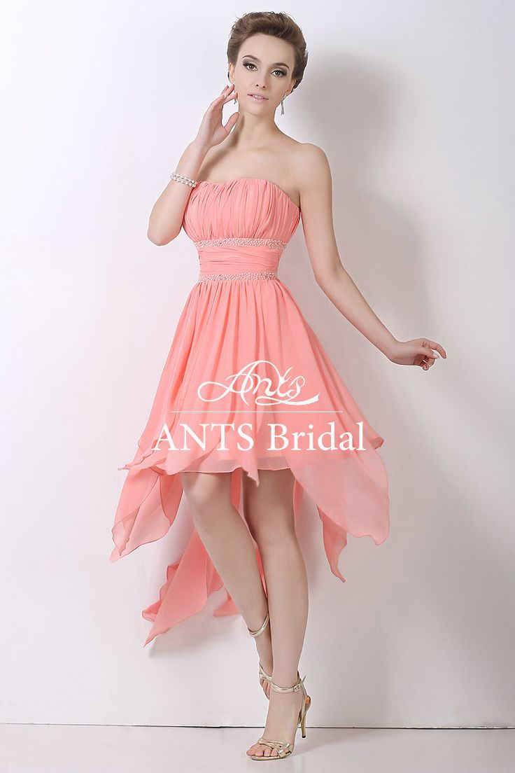 Mejores 129 imágenes de Homecoming Dresses en Pinterest | Vestidos ...