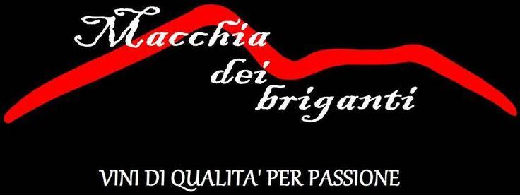 MACCHIA DEI BRIGANTI Azienda Agricola De Vito Daniela - Montefalcione (AV)