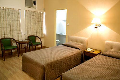 Sudah beli #tiketpromo ke Hong Kong? Jangan lupa booking #hotel bintang * nya disini http://www.nusatrip.com/id/lokasi/asia/hong_kong/hotel_bintang_1   #nusatrip #onlinetravel #tiketpesawat #hotel #tiketmurah #hotelmurah #tiketpromo #hotelpromo #bestflightdeals #flightdeals #hoteldeals #besthoteldeals #HongKong #tiketpromoHongKong #hoteldealsHongKong
