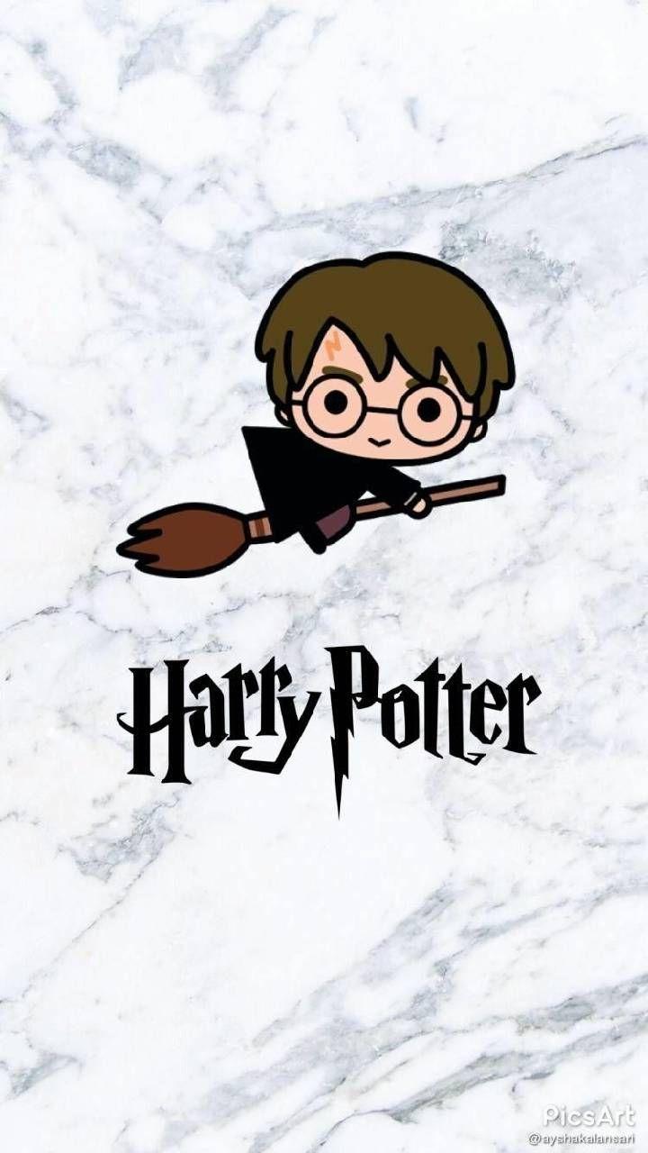 Download Harry Potter Wallpaper by sashavlasova - 6e - Free on ZEDGE™ now. Bro...