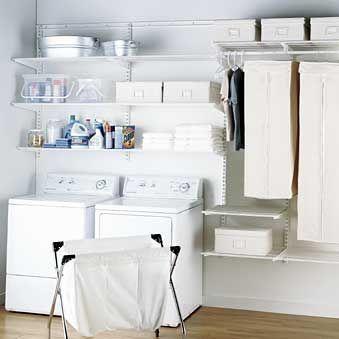 ispirazioni De Cuarto Lavanderia : 1000+ images about Cuarto de lavado on Pinterest Washers, Deco and ...