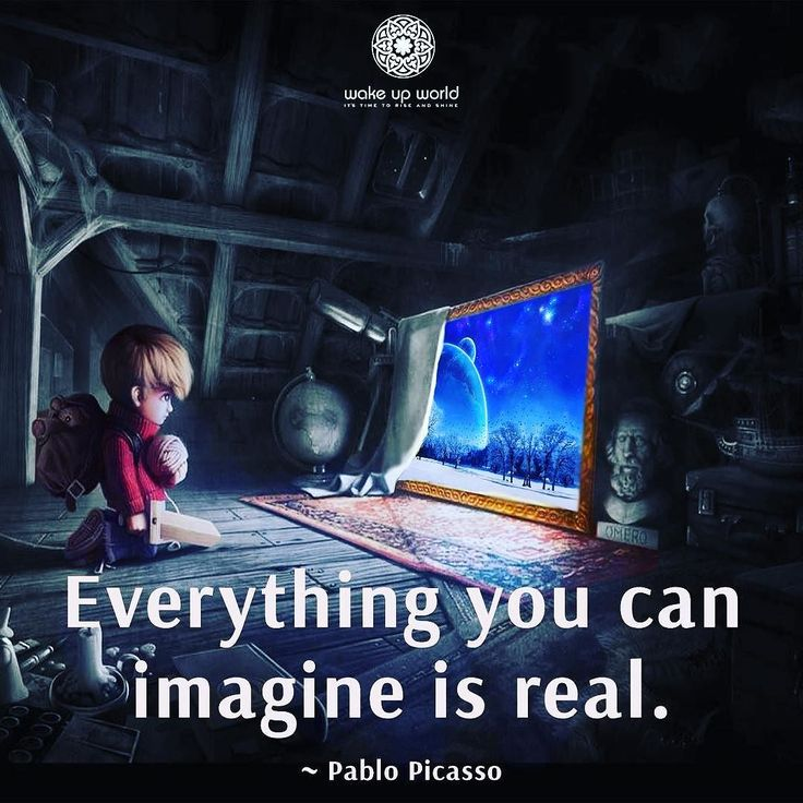 #quote #picasso #image #imagine #everything #can #gifteded #art #artist #creativity #real #virtual #vr #happiness #flow #psychology #münchen #spain #germany #madrid #bayern #follow #imagination #spanien #mallorca #peace #virtualreality #google #apple #disney by begabungs - Shop VR at VirtualRealityDen.com