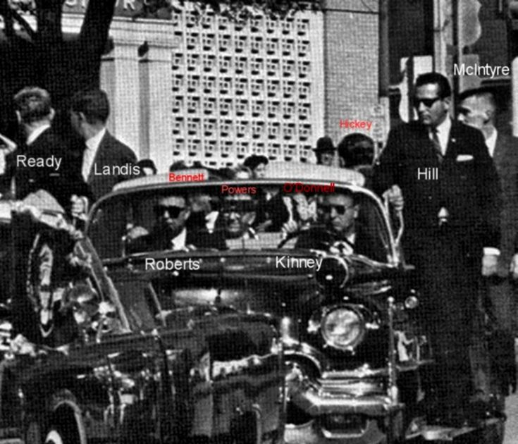 the biography and assassination of john fitzgerald kennedy John f kennedy (known as jfk) was but there has been consistent speculation ever since that kennedy's death was the he was born john fitzgerald kennedy on 29.