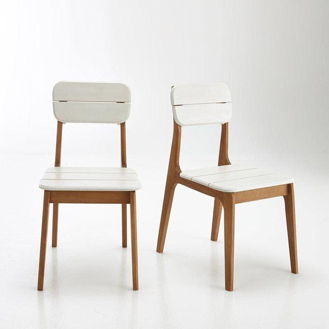 chaise medaillon maison du monde excellent chaise or. Black Bedroom Furniture Sets. Home Design Ideas
