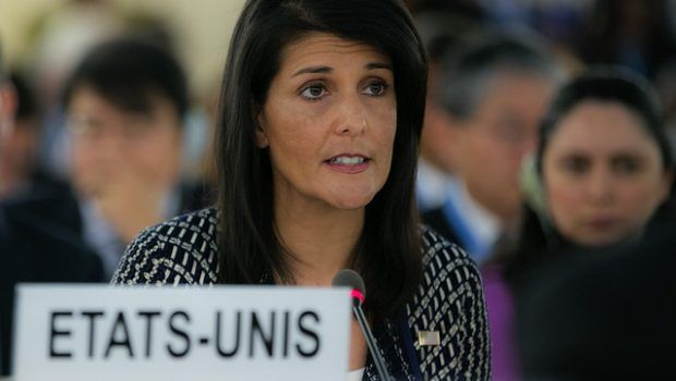 Nikki Haley: Neocon Heartthrob / http://lobelog.com/nikki-haley-neocon-heartthrob/?utm_content=bufferb600d&utm_medium=social&utm_source=twitter.com&utm_campaign=buffer