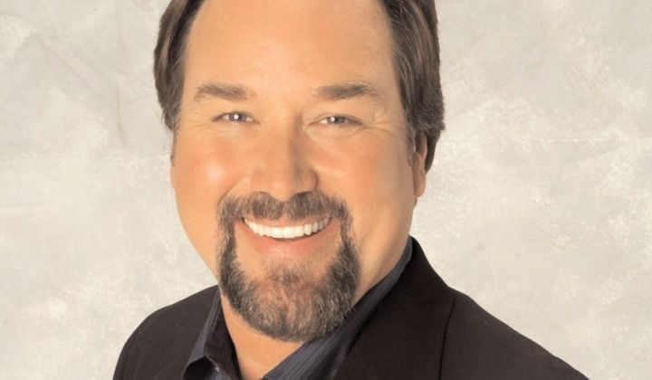 The Bold and the Beautiful has cast Home Improvement alum Richard Karn as the show's new judge.