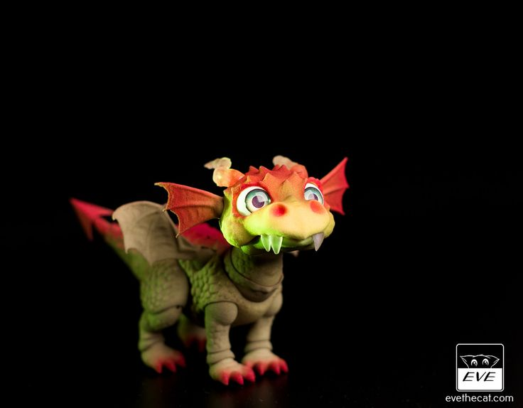 Available here: store.evethecat.com/product-category/pets/dragons/