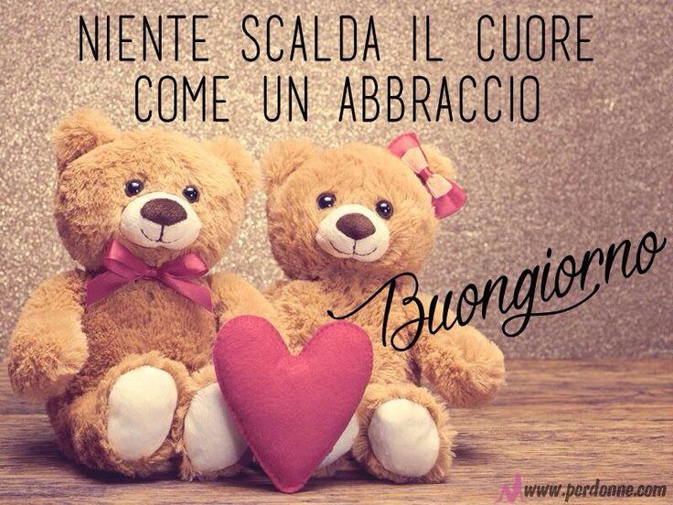 4493 best images about buongiorno buonanotte ecc on for Top immagini buongiorno