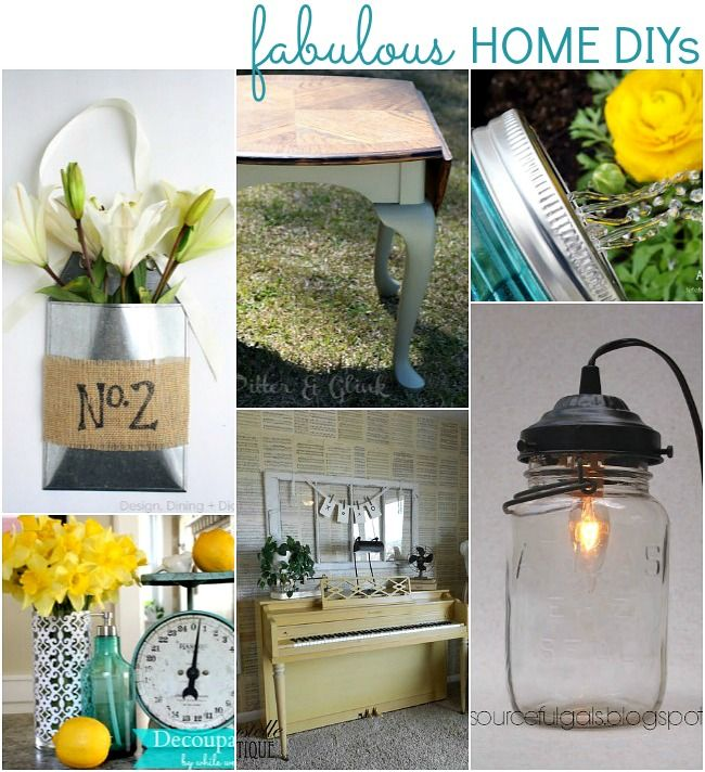 17 Best Images About Goodwill® Home Decor On Pinterest