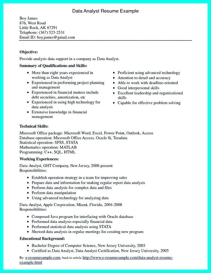 Example Of A Coupon Impressive 101 Coupon  Resume Templates  Pinterest  Template And Coupons