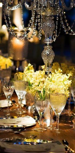 Tablescapes 395 best tablescapes images on pinterest | table settings, orchids