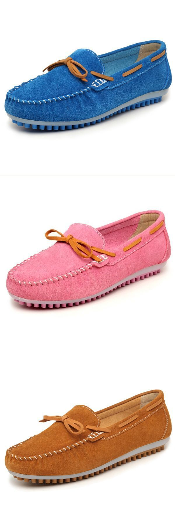 Flat shoe collection women casual flat shoes lace up round toe flats soft sole flat loafers #flat #loafers #mens #flat #pointed #loafers #flat #silver #loafers #glitter #flat #loafers