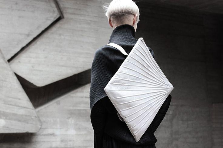 Konstantin Kofta design