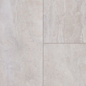 Final Home Selections on modern tile flooring ideas