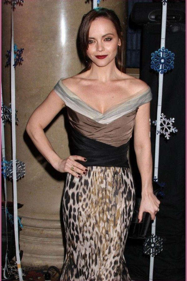 Celebrity Bump Watch: Monica Brown? - sandrarose.com