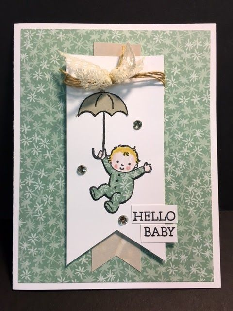 2126 Best Stamped Cards And Card Projects Stampin Up