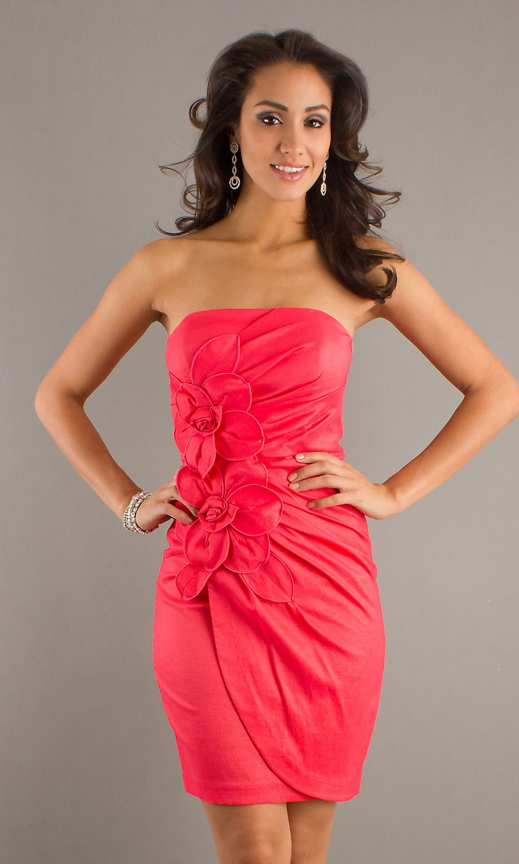 57 best bridesmaid dresses images on pinterest marriage sexy bridesmaid ombrellifo Gallery