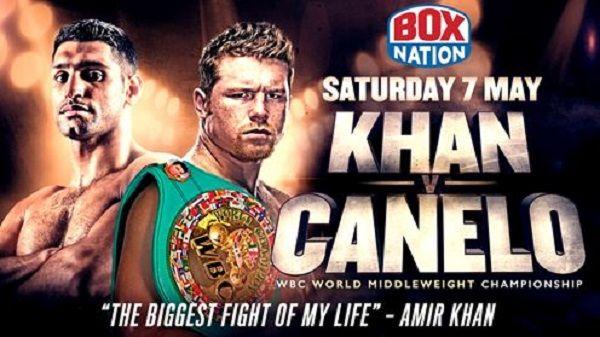http://www.canelovskhan.org/canelo-vs-khan-live-stream-boxing-online-on-7-may-2016-in-las-vegas/