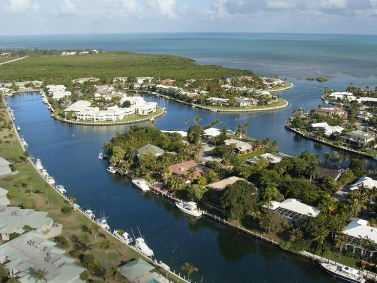key largo lesbian singles Book your tickets online for the top things to do in key largo, florida on tripadvisor: see 29,702 traveler reviews and photos of key largo tourist attractions find what to do today, this.