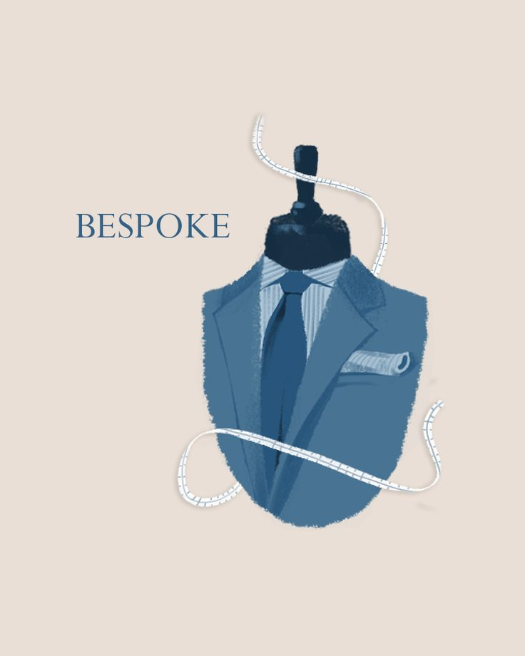 Tailoring Services - proposed category illustrations: https://www.behance.net/gallery/43055019/Tailoring-Services