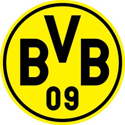 borussia dortmund (Alemania)Football Club, Soccer Team, Football Logo, Borussia Dortmund, Sports, Soccer Logo, Dortmund Logo, Borussiadortmund, Bvb 09