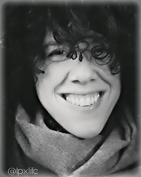 @iamlpofficial   #iamlpofficial #iamlp #lp #laurapergolizzi#iamlpfan #lpofficial #lplovers #lpfan #lplive #lostonyou #lost_on_you #lostonher #lpxlife #picoftheday #photo #photooftheday #instagood #follow4follow #follows #igers #instant #beautiful #beauty #fashion #cute #cool #love #girl #blackandwhite #bw