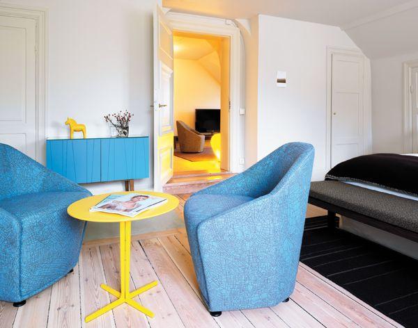 swedish hd porn connect hotel city kungsholmen
