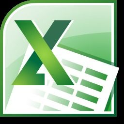 PC Astuces : Astuces pour Excel  http://www.internet-software2015.blogspot.com