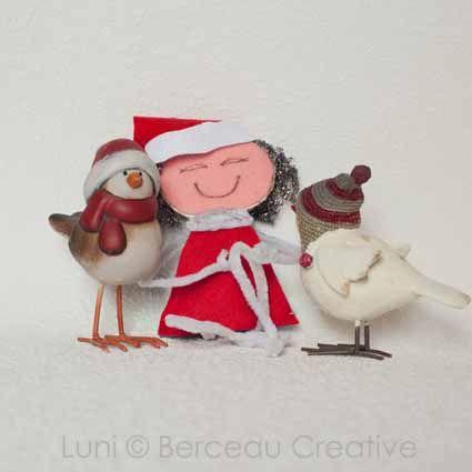 Kerst vier je samen  ... #luni #lifeofluni #xmas #samen
