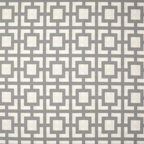 GiGi Gray Indoor/Outdoor Fabric #rexfabrics #fabrics #interior #interiordesign #exterior #exteriordesign #fancy #design #designer #fabricstore #miami #coralgables #brickell #upholstery #cushions #tablecloth #linen #store #retailstore #follow #mustfollow #like #like4like #likes #picoftheday #photooftheday #onlyatrexfabrics #canvas #marine #marinefabrics