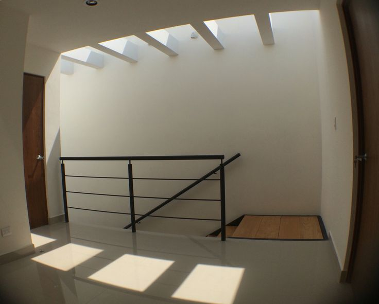 #CCA|arquitectos #sombras