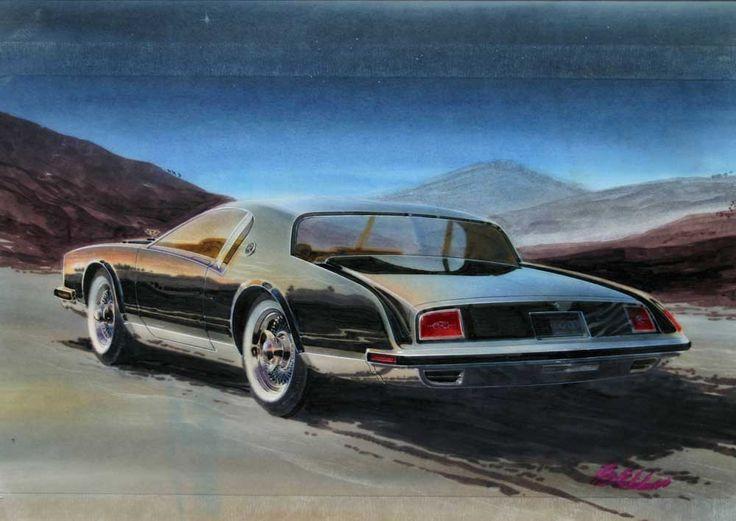 96 Best Concept Sketches Images On Pinterest Car Sketch Car