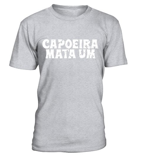 """# Capoeira Mata Um T-Shirt .  Special Offer, not available in shops      Comes in a variety of styles and colours      Buy yours now before it is too late!      Secured payment via Visa / Mastercard / Amex / PayPal      How to place an order            Choose the model from the drop-down menu      Click on """"Buy it now""""      Choose the size and the quantity      Add your delivery address and bank details      And that's it!      Tags: Capoeira Mata Um Rasta Shirt, perfect gift for all…"""