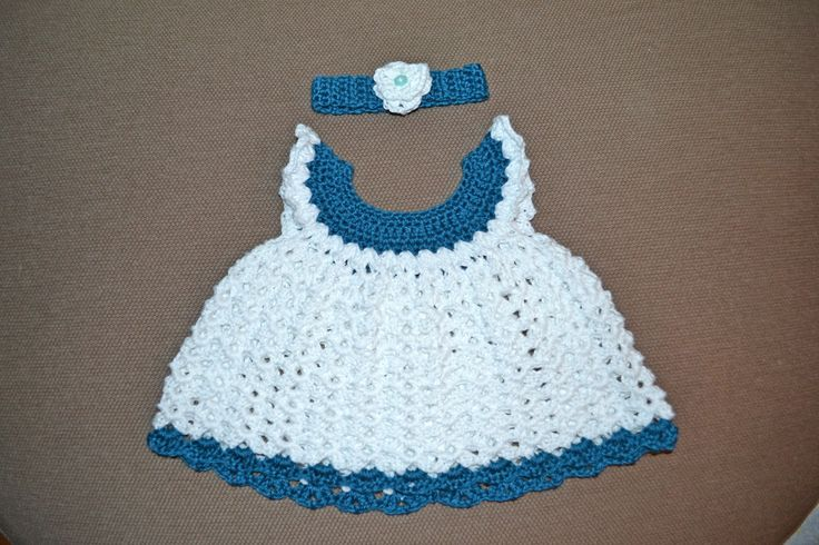 Free Crochet Angel Wing Dress Pattern : 17 Best images about Crochet dress and skirt patterns on ...
