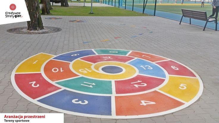 gry terenowe, gry korytarzowe, gry podwórkowe, gry korytarzowe, gry chodnikowe…