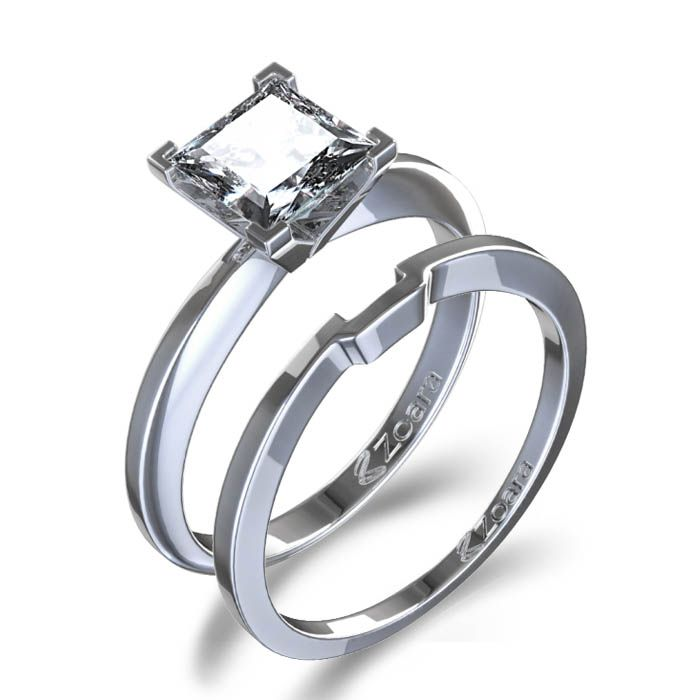 402685_preset_princess_cut_solitaire_diamond_wedding_set_angle.jpg (700×700)