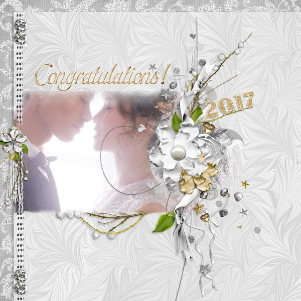 Graduation Day - White Kit, Word Art, Clusters - Kathryn Estry https://www.pickleberrypop.com/shop/product.php?productid=51376&cat=0&featured=Y Photo: Pixabay