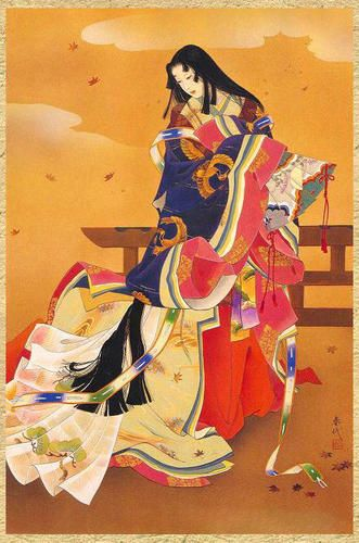 Haruyo Morita Art 31.jpg
