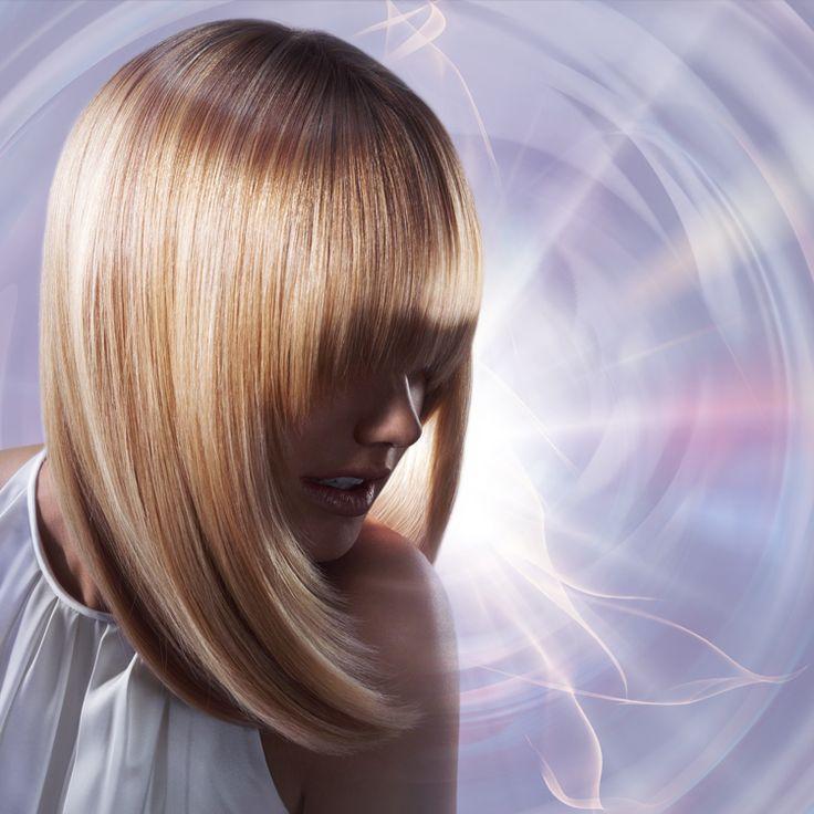 3d окрашивание волос формулы