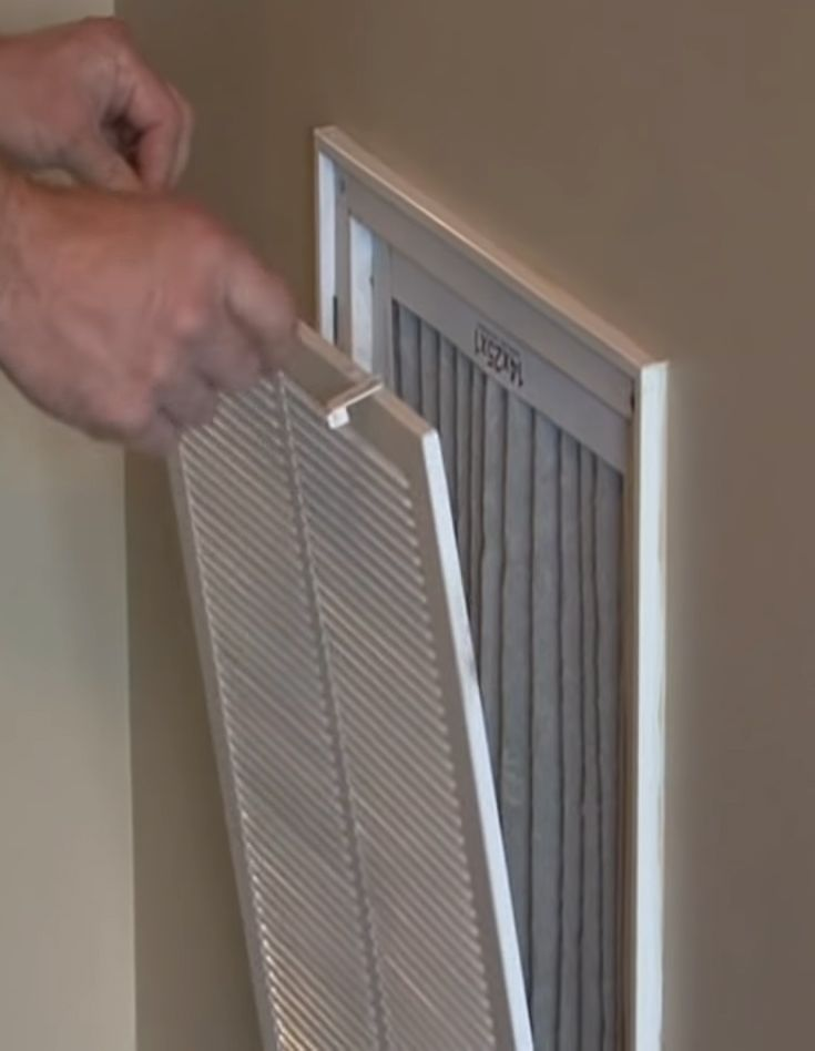 Best Ac Filters For Air Flow Reviews Top 5 In March 2020 Ac Filters Window Air Conditioner Carrier Air Conditioner