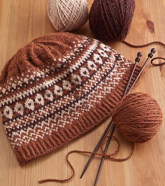 232 best hats images on Pinterest | Ravelry, Knitted hat and Hats