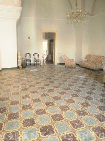 Prestigioso complesso residenziale in vendita Nardò, Italia   LuxuryEstate.com