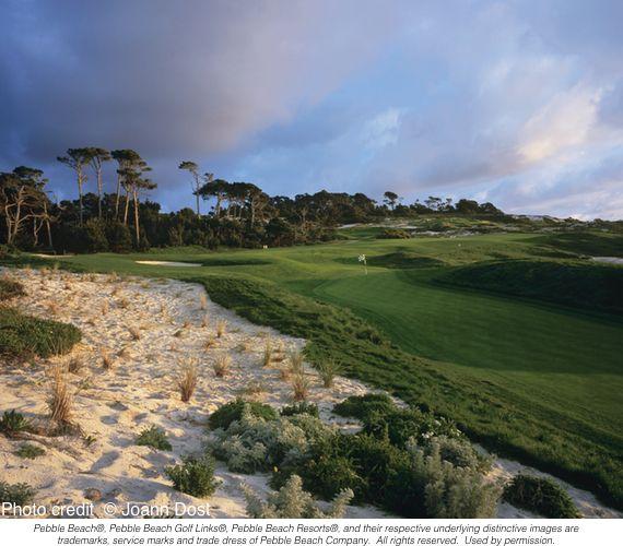 13 best favorite golf places images on pinterest golf. Black Bedroom Furniture Sets. Home Design Ideas