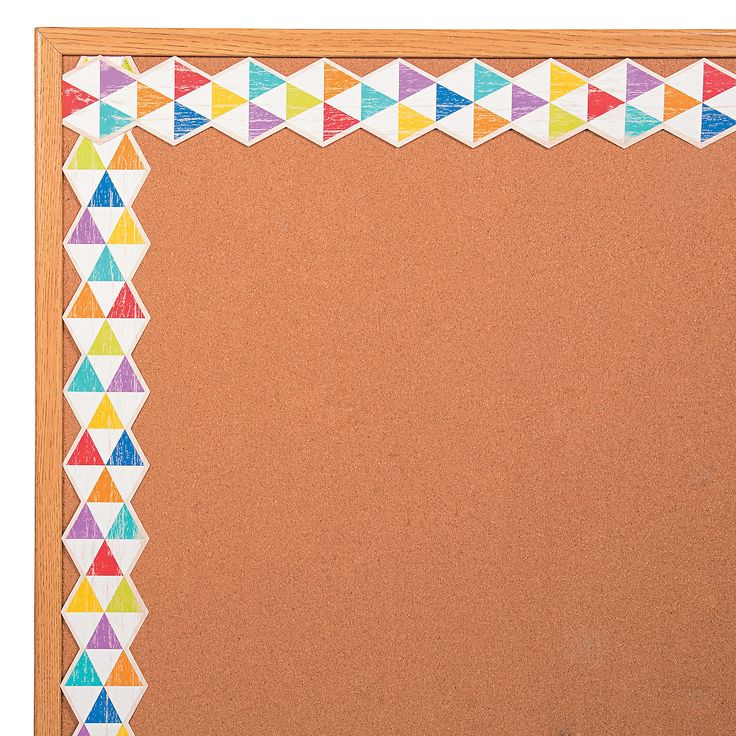 Classroom Decor Borders ~ Best images about classroom decorating on pinterest