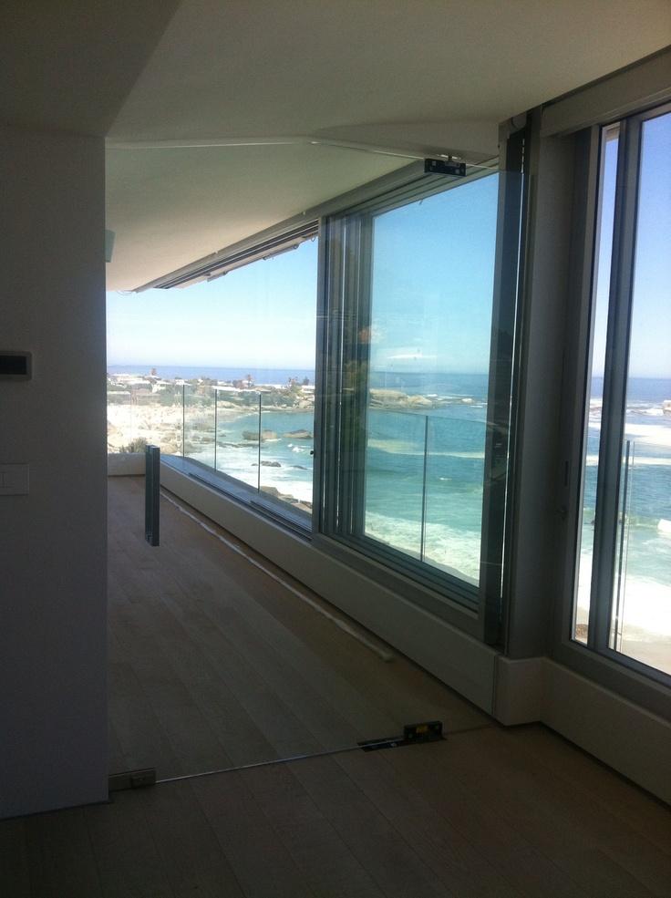 *Under Construction  Clifton Apartment  #Three14Architects #KimBenatar #SianFisher